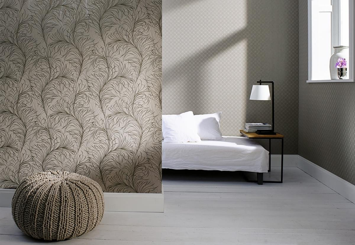 thorsten lentz malereibetrieb aus norderstedt bei hamburg. Black Bedroom Furniture Sets. Home Design Ideas